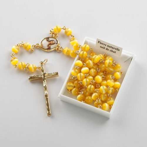 rosary-yellow-gold-coloured