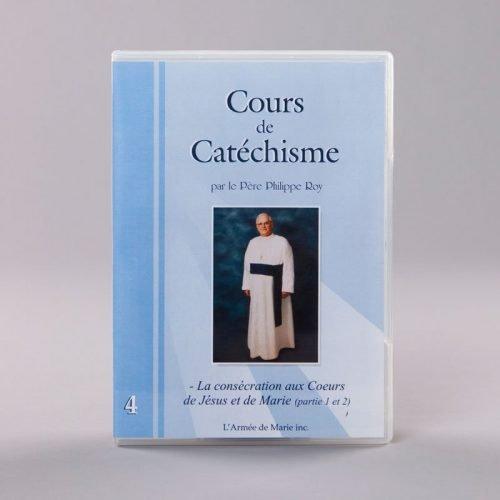Catéchisme du Père Philippe 04