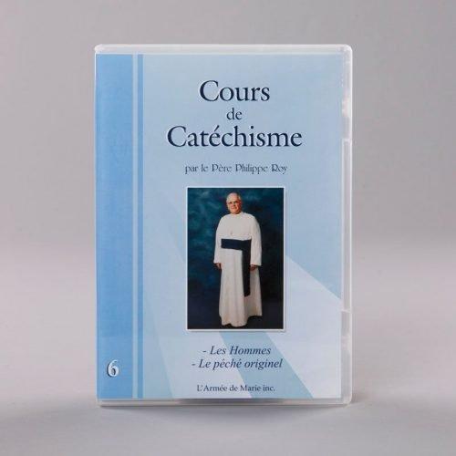 Catéchisme du Père Philippe 06
