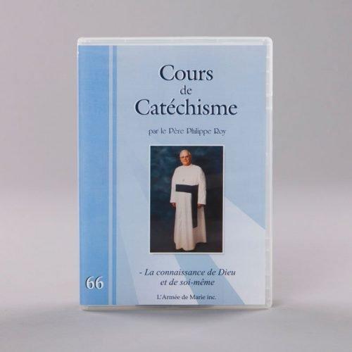 catéchsime du Père Philippe 66