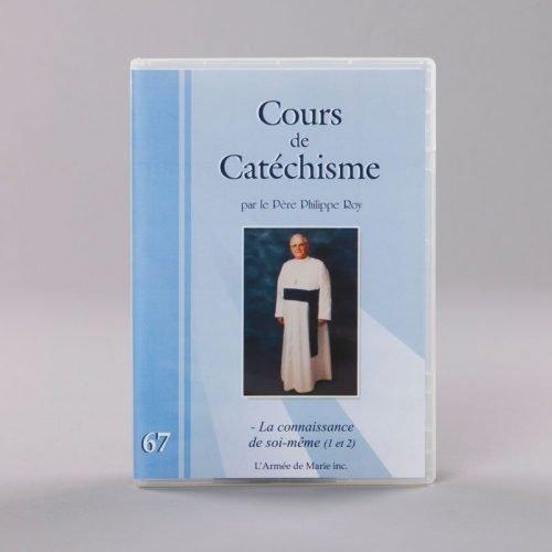 catéchsime du Père Philippe 67