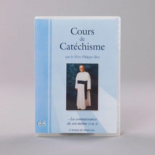 catéchisme du Père Philippe
