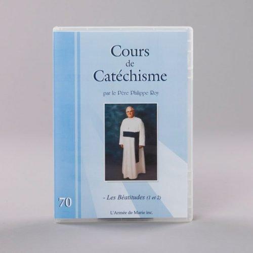 catéchisme du Père Philippe 71