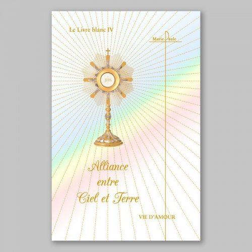 livre blanc 4-alliance entre ciel et terre