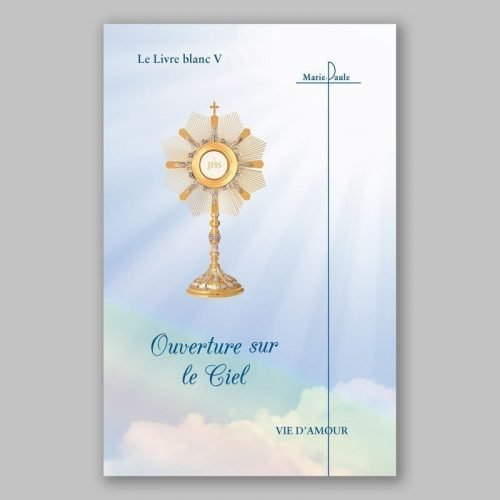 livre blanc 5-ouverture sur le ciel