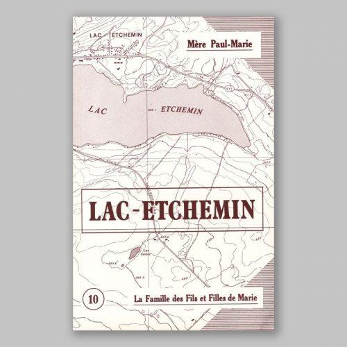 lac-etchemin 10