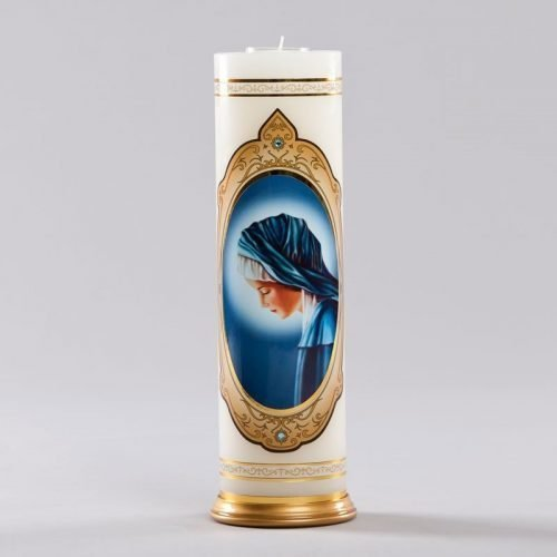 chandelle royale-magnificat