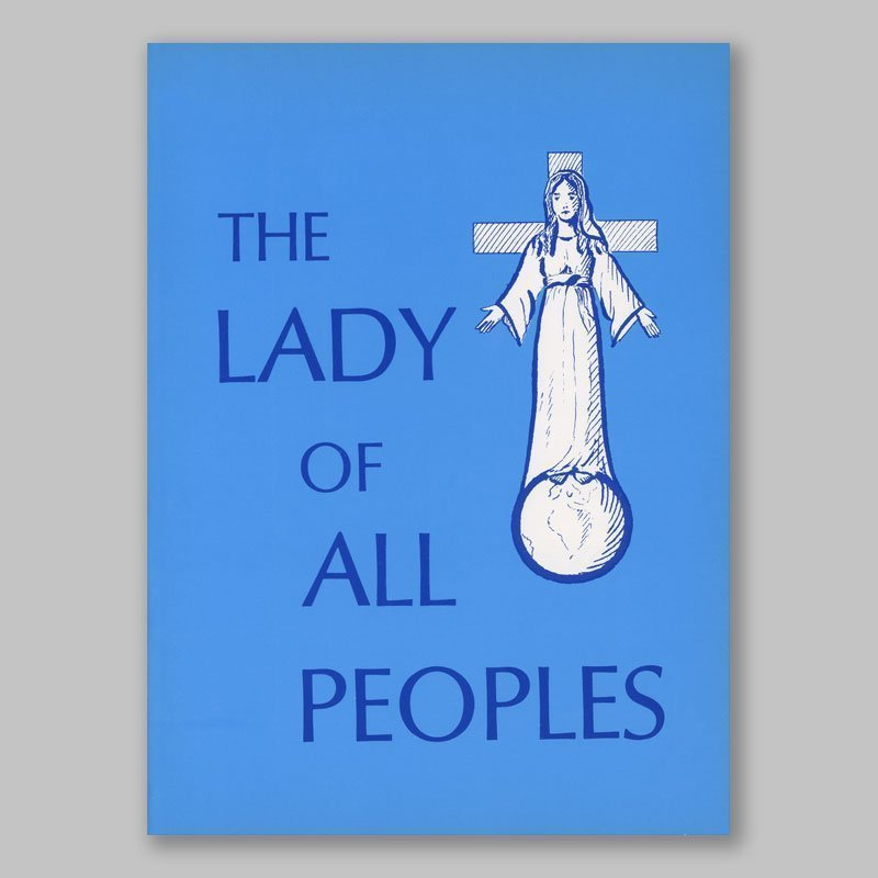 the lady of all peoples