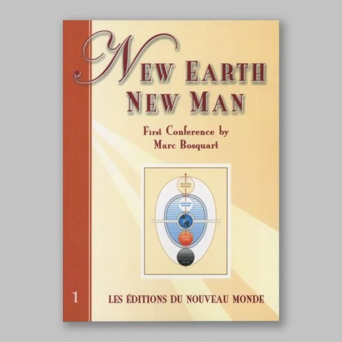 new earth new nam 1