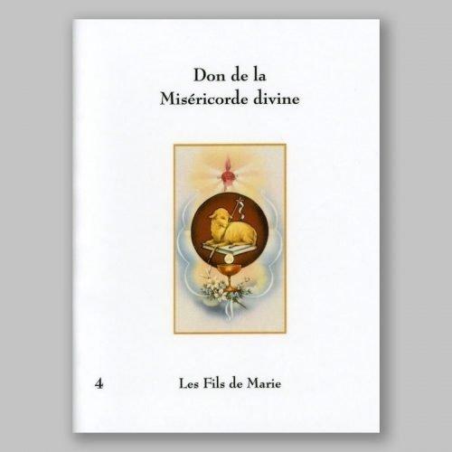 adoration-don de la miséricorde divine
