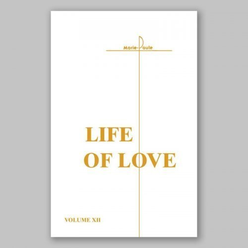 life of love 12-jean and marie