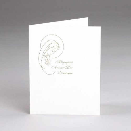carte mariale magnificat-dessin