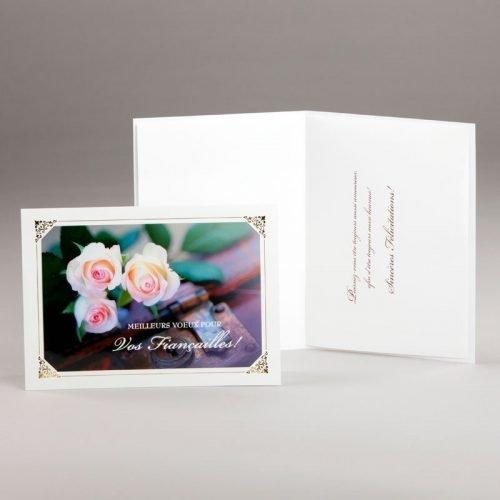 carte fiançailles ou mariage-pour vos fiançailles