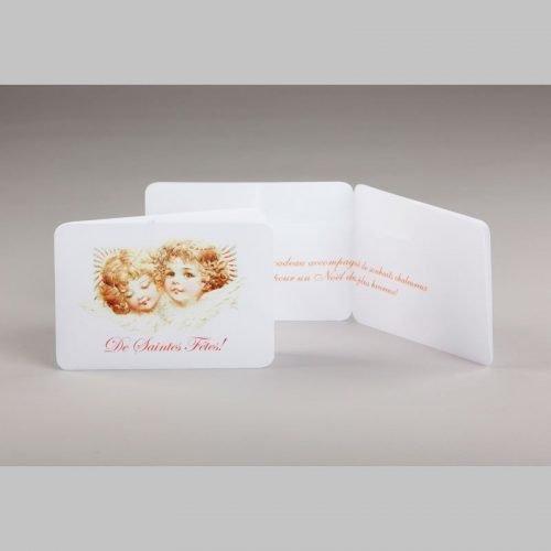 carte cadeau-angelots-noël