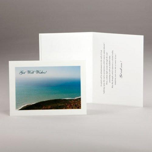 get-well card-sea