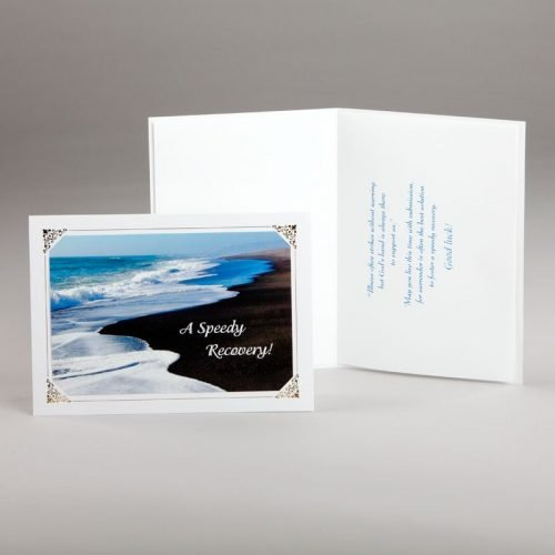 get well card-the rising tide