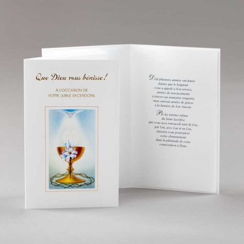 carte jubilé de vie sacerdotale-général