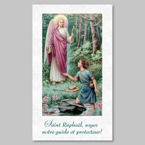 image - saint raphaël