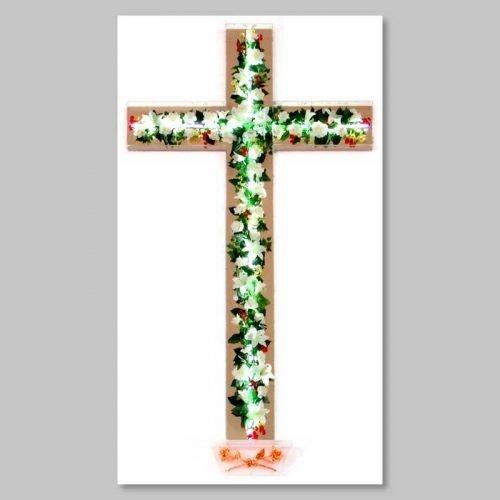 image - la croix glorieuse