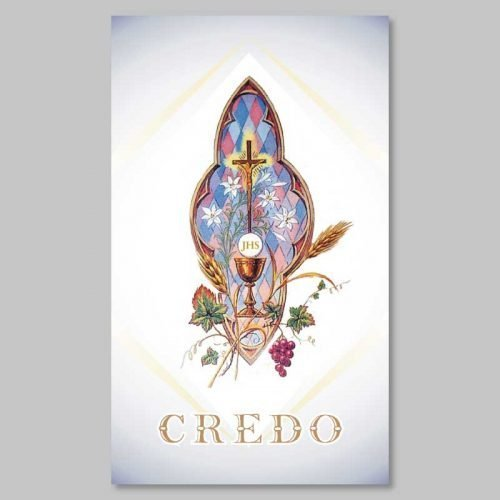 image - credo