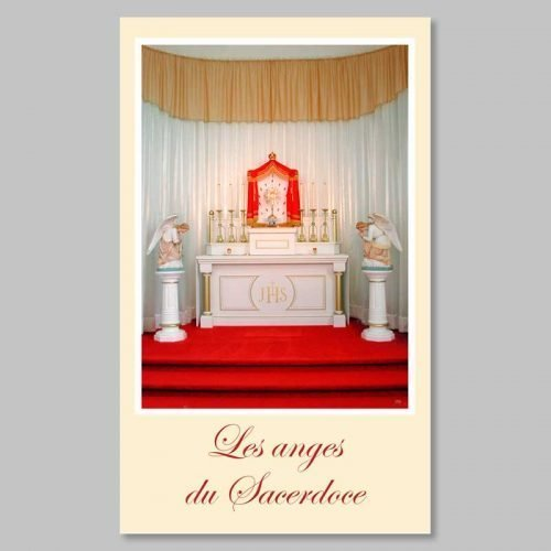 feuillet-les anges du sacerdoce