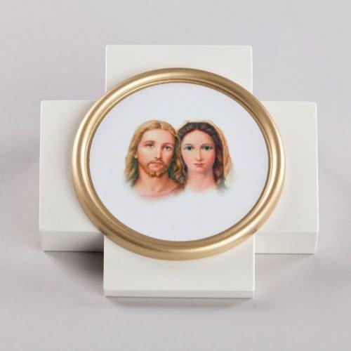 eucharistic symbol of kingdom